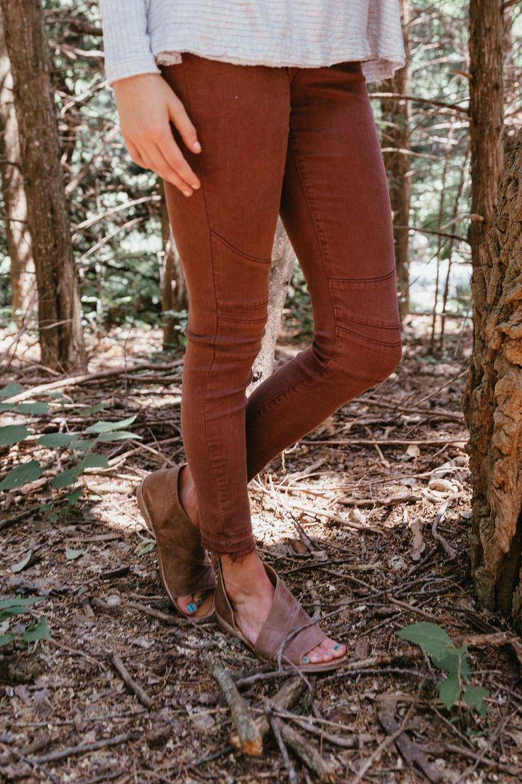 Flying Monkey Mid-Rise Skinny Stretch Jean - Women's Jeans | Buckle
