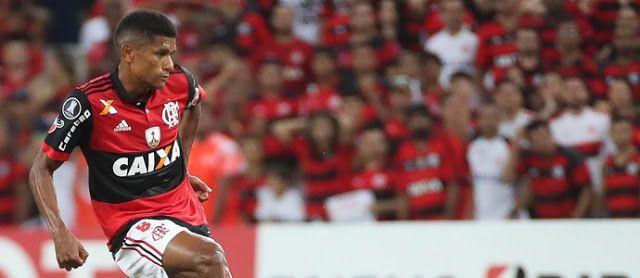 """Muricy elogia Zé Ricardo por redenção de Márcio Araújo: """"Segurou a onda"""""""