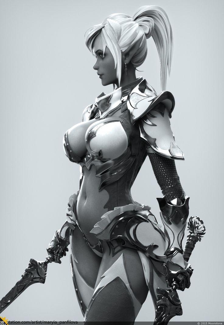 http://render.ru/gallery/image/109488/5.jpg?1450081110