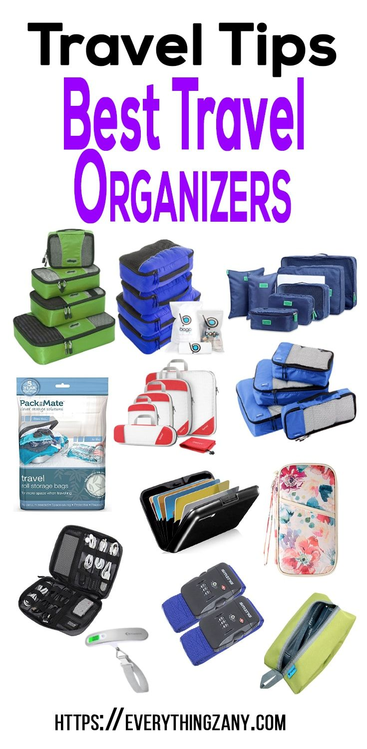 Packing Tips for Perfect Travel Organisation#PackingTips #PackingTipsForTravel #TravelAccessoriesHere's a packing tips for travel using the best packing cubes and other travel accessories organisations. Sharing some packing cubes tips and other perfect travel tips to make your trip less stressful.