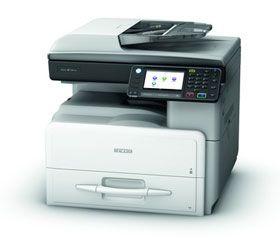 Quelles sont les différentes fonctions d'une imprimante multifonction Ricoh ? http://www.vcomm.be/fr/Contact/News/tabid/85/articleType/ArticleView/articleId/97/Quelles-sont-les-differentes-fonctionnalites-dune-imprimante-multifonction.aspx