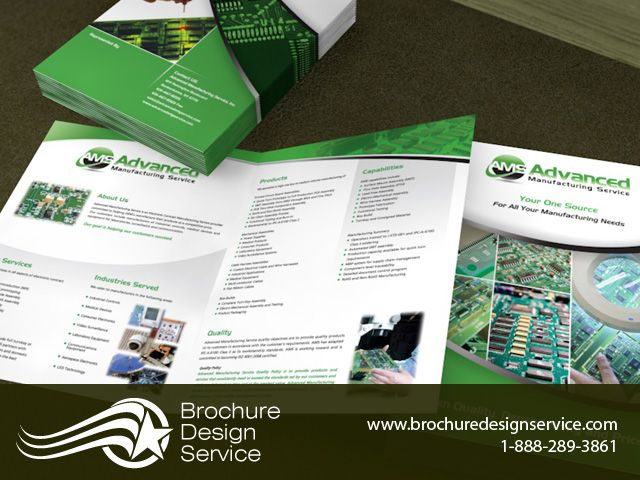 33 best Other Brochures images on Pinterest Brochures, Designers - healthcare brochure