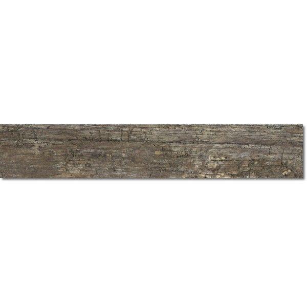 Kolekcja Antico - płytki podłogowe Antico 20x114