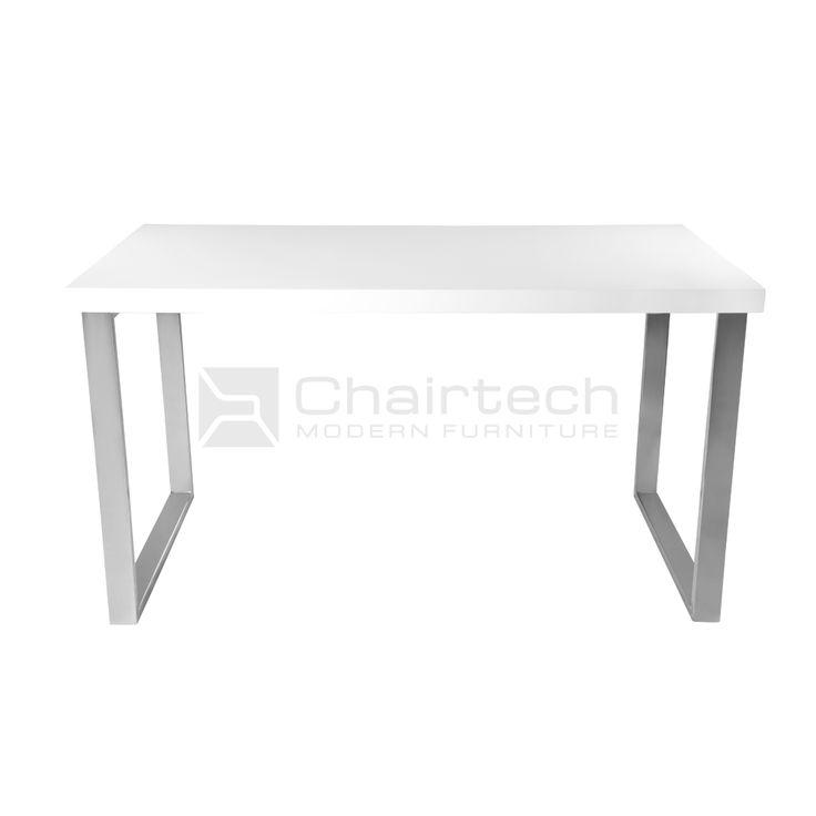 Spezia Table
