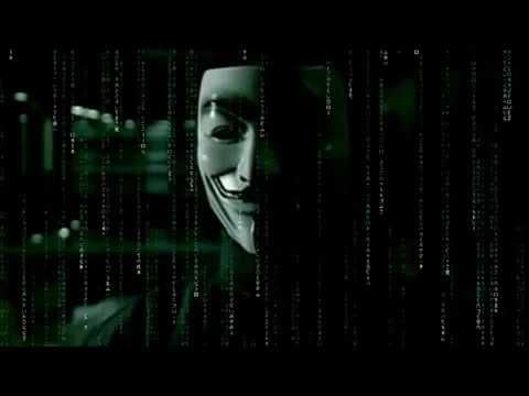ANONYMOUS REVEALS VIDEO BILL CLINTON RAPE OF 13YR OLD WILL SURFACE HILLA...
