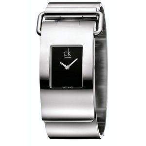 Dámské hodinky Calvin Klein K3K2M111