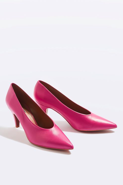 405 best images about If The Shoe Fits... on Pinterest