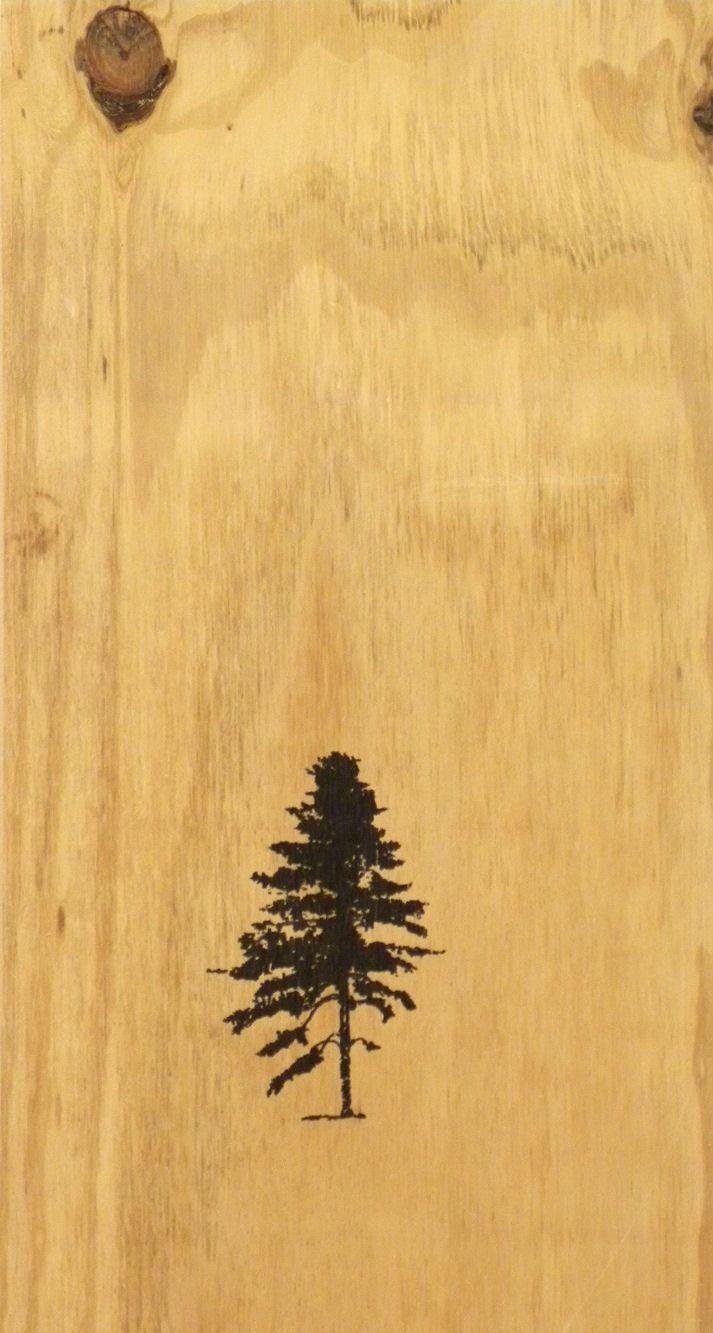 Grezzi, Serigrafia su tavola, 70X100, 2010