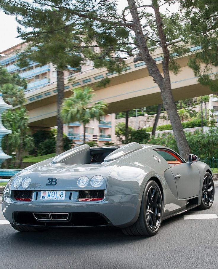 Bugati Car Wallpaper: 595 Best Images About Bugatti Wallpapers On Pinterest