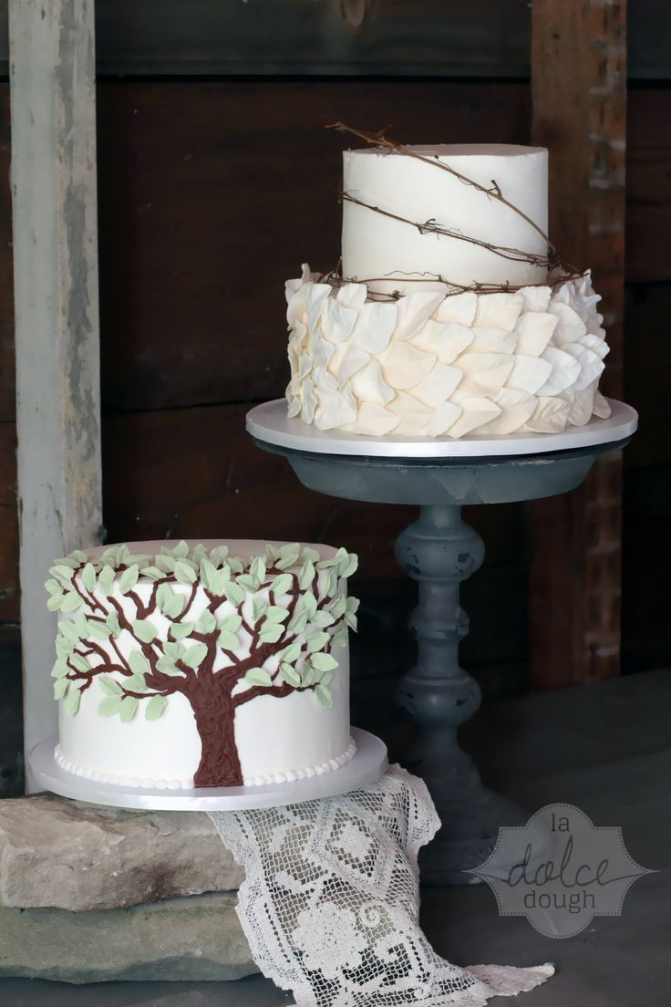 what do wedding cake symbolizes 1000 ideas about 10 tier wedding cakes on 27049