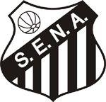 Sociedade Esportiva Nova Andradina (Nova Andradina (MS), Brasil)