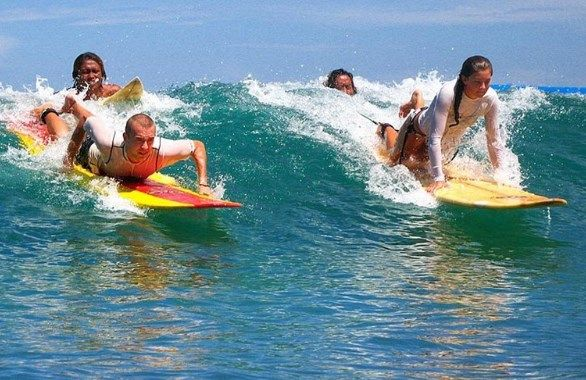 kuta beach bali surfing Everything You Should Know about Kuta Beach Bali Kuta Beach Bali,kuta beach bali,citadines kuta beach bali,kuta beach nightlife,kuta bali attractions,nightlife in kuta,bali nightlife reviews https://www.indonesiatourismguides.com/everything-know-kuta-beach-bali.html
