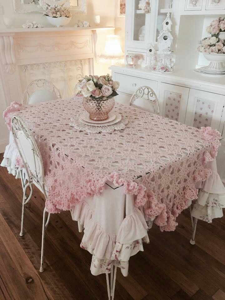 Best 20+ Shabby Chic Dining ideas on Pinterest  Shabby ...