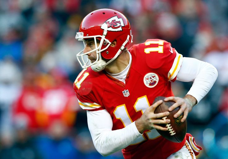 Chiefs live online, vivo, stream, online, watch, free, live, channel, app, phone, tablet, sling, free,chiefs texans stream