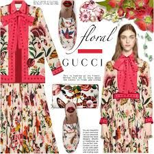 Image result for gucci garden