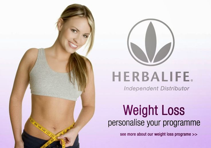 http://herbalife911.blogspot.com/2014/10/herbalife-weight-loss-challenge.html