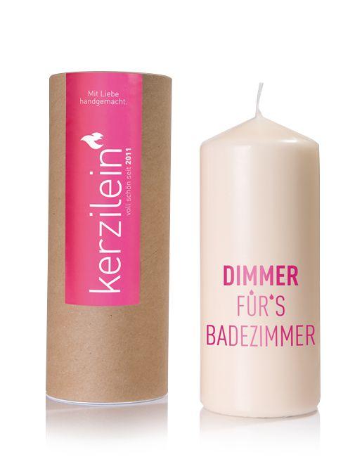 počet nápadov na tému badezimmer pink na pintereste: 1000+, Badezimmer