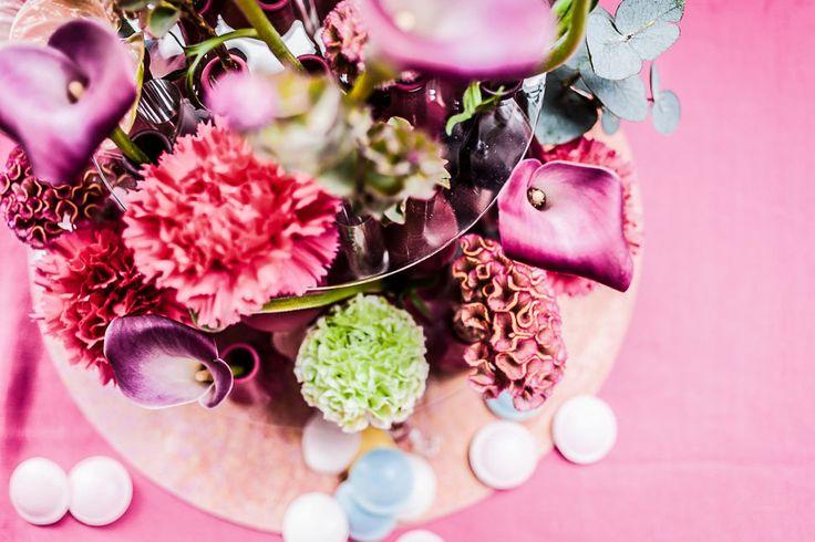 12 best Deko x Blumen images on Pinterest | Wedding ideas, Floral ...