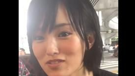 【さや姉】那覇高校の選手のモノマネをする山本彩が超絶かわいいwww