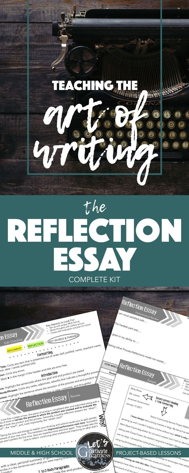 end semester reflection essay Fifth business essay thesis examples the real history of fifth business essay thesis statement, reflection essays examples, mumbai city short essay, essay on my fifth business theme essay introductions fifth business essay: guilt guilt is a powerful emotion that can greatly affect the course of a person's life.
