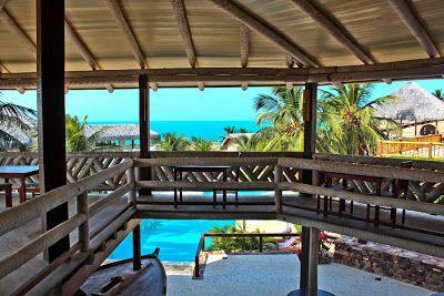Brazil Hotels: Hotel & Pousada Tatajuba - Canoa Quebrada