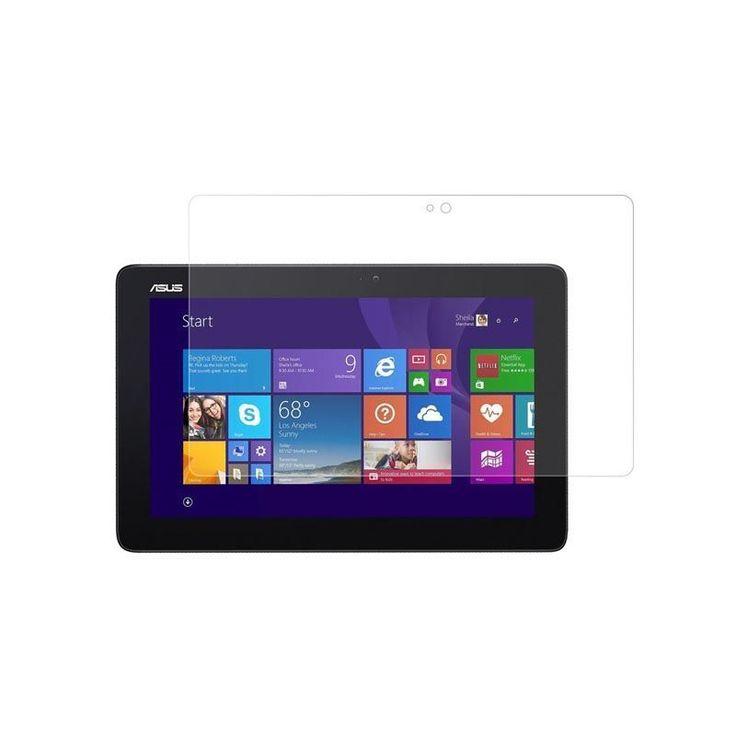 Folie de protectie tableta ASUS Transformer Book T200TA http://www.tableta-android.ro/folie-de-protectie-asus-transformer-book-t200ta-