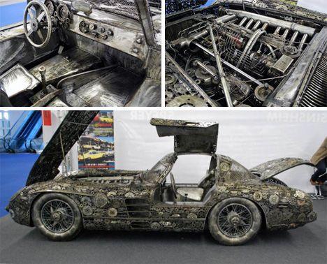 For further detail please visit at http://www.cashforcar.sydney/