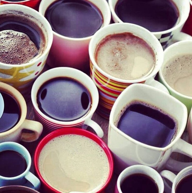#muhit #karakoy #istanbul #coffee #cafe