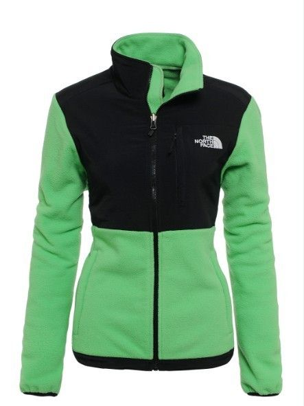 North Face Jackets,North Face Outlet,North Face Sale,North Face Outlet Store,North Face Outlet Online