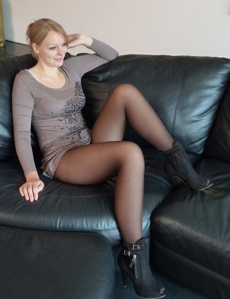 24 Best Pantyhose  40Den Images On Pinterest  Tights -3960