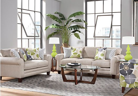 99 best images about living room on pinterest furniture - Cheap living room furniture online ...