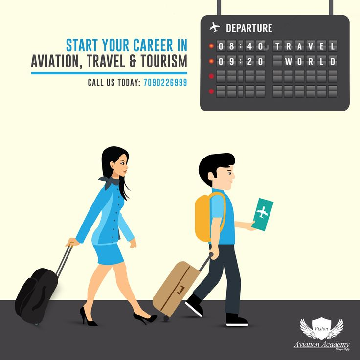 Vision Aviation Academy - Start Your Career In Aviation, Travel & Tourism Get Certification Training In - Airline | Airport | Hotel | Travel | Tourism  Call Us Today: 7090226999  #Tourism #Hospitality #Aviation #Airline #Hotel #Travel #Airport #cabincrew #flightattendant #airhostess #cabincrewtraining #FlightattendantTraining #Vision