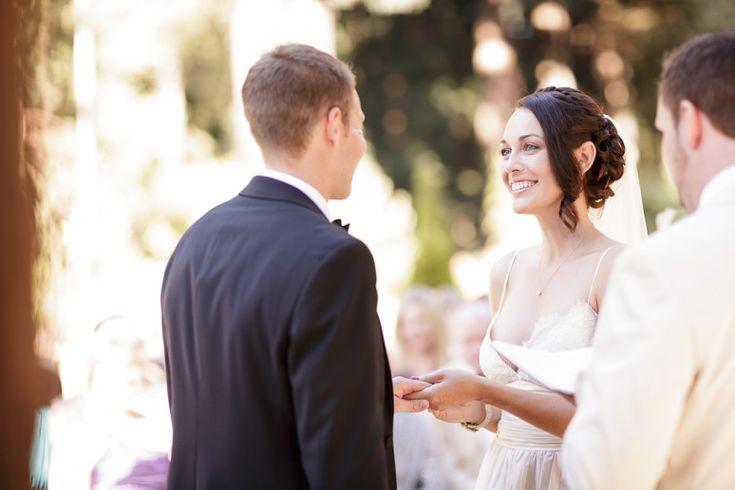 Vintage Wedding Makeup Artist : LOS ANGELES VINTAGE WEDDING MAKEUP ARTIST >> ANGELA TAM ...