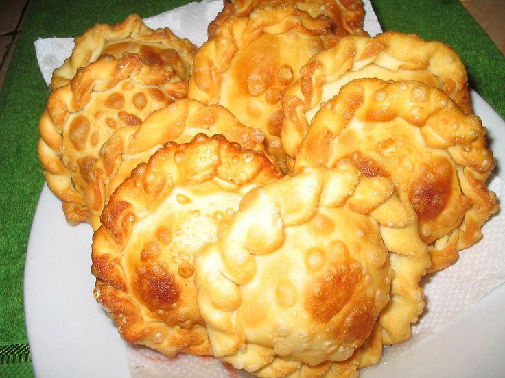 preparacion tipica de los andes venezolanos ingredientes para el relleno medio kilo de carne molida sin grasa 1 cebolla 4 dientes de ajos triturados 1 pimenton