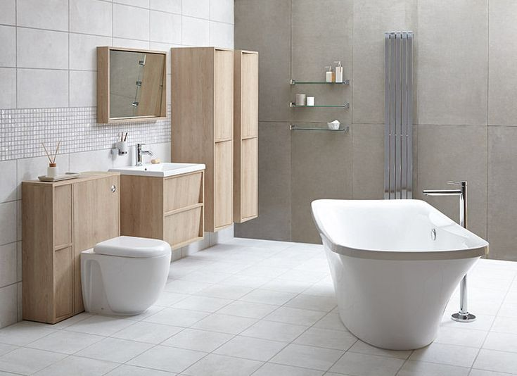 small bathroom inspiration gallery. Bathroom inspiration gallery  bathstore 19 best images on Pinterest Small bathroom