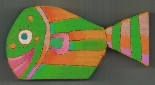 Kuchera Art https://www.facebook.com/kmkuchera  http://kucheraart.tumblr.com/