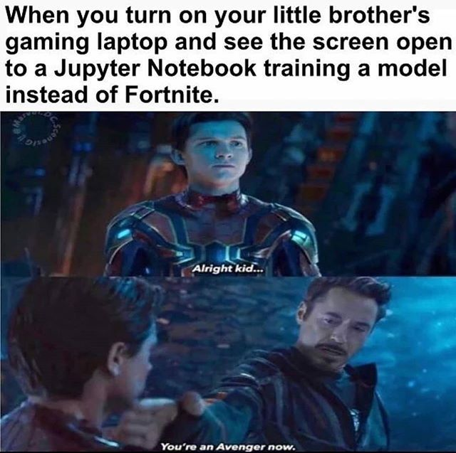 Alright Follow Whats Ai For More Ai Content Subscribe To My Youtube Channel Link In Bio Whats Ai Ai Terms Explained In One Memes Fortnite Little Brothers