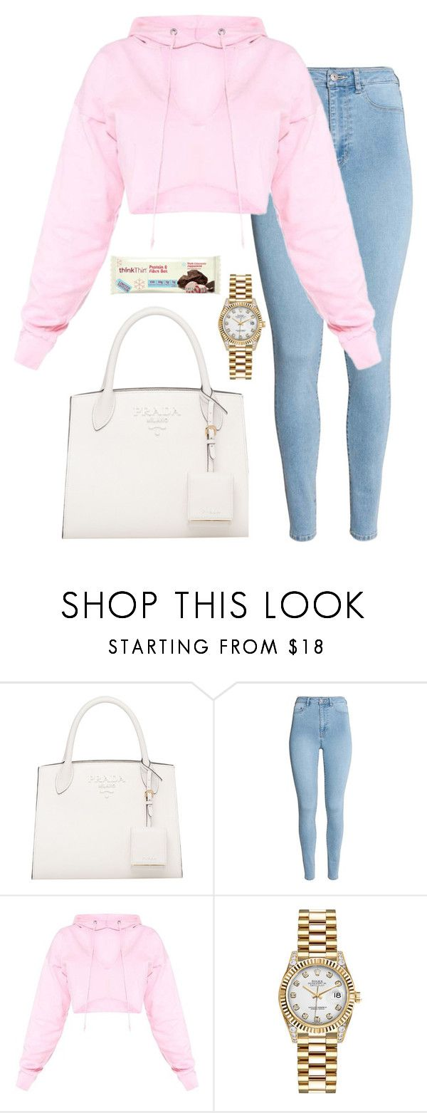"""""""719"""" by francescas22 on Polyvore featuring Rolex"""