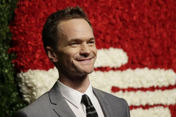 Neil Patrick Harris has signed on to star as the villainous Count Olaf in Netflix's upcoming adaptation of Lemony Snicket's A Series Of Unfortunate Events.