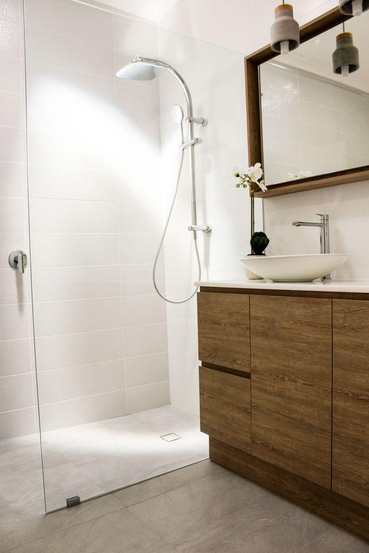The 9 best Bathroom images on Pinterest | Bathroom ideas, Bathroom ...