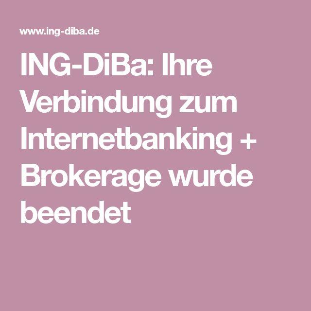 Ing Diba Broker