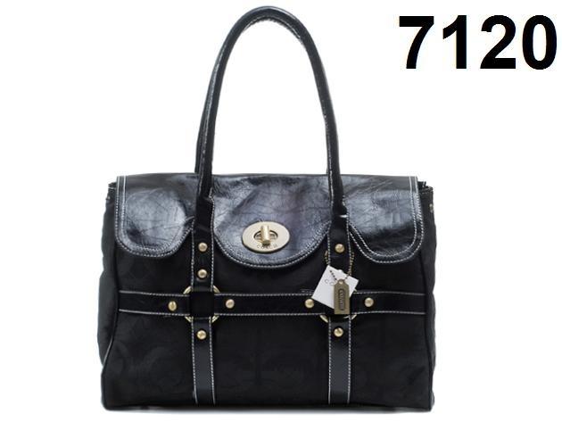 Best 20  Radley handbags sale ideas on Pinterest | Radley sale ...