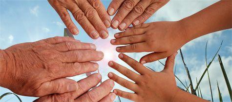 Den demografischen Wandel gestalten - das Generationenprojekt der | GELSENWASSER AG