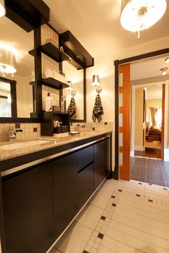 Contemporary Bathroom Countertops 32 best countertops images on pinterest | bathroom countertops