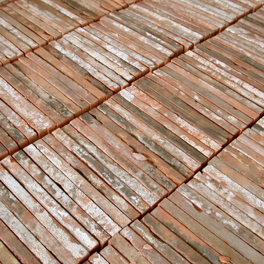 17 Best Images About Terracotta Tiles On Pinterest: 17 Best Images About Antique Firebrick On Pinterest