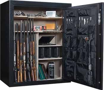 There are many purposes for gun safes, whether small or large. Gun safes keep curious children from endangering themselves with your firearms. Visit our website at www.allsecured.net to learn more about the small gun safe services that we offer in #Columbus #Ohio.