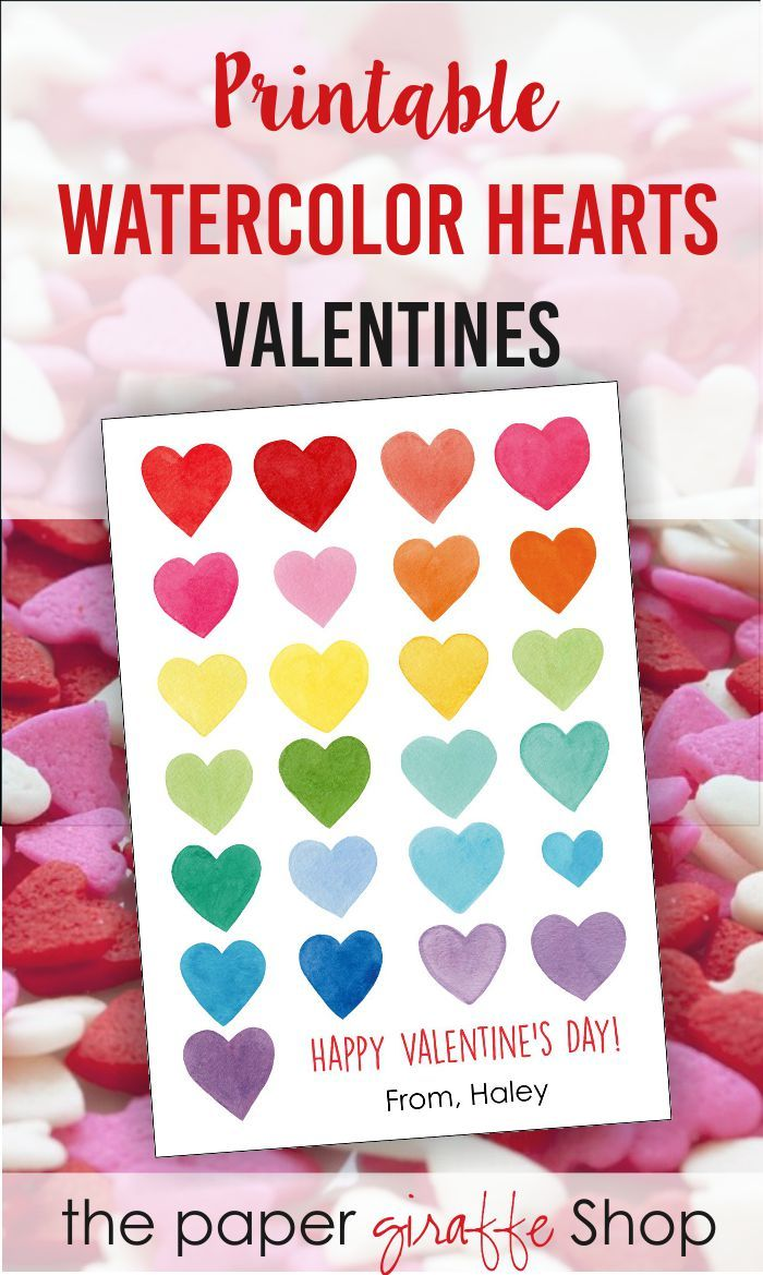 Best 25 Valentine cards for friends ideas on Pinterest  What is