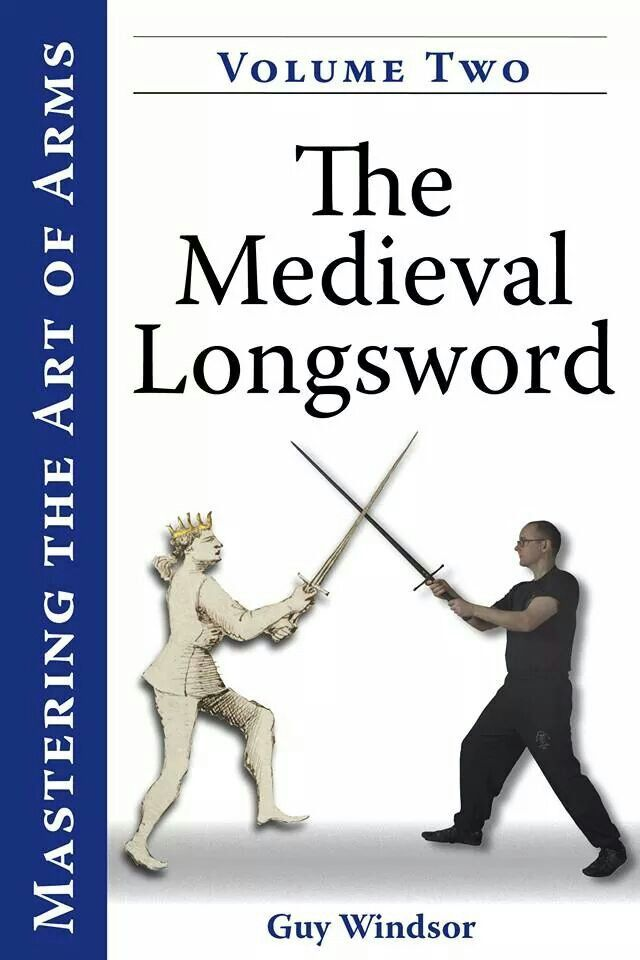 40 best art images on pinterest sculpture ancient art and art spaces the medieval longsword mastering the art of arms book fandeluxe Image collections
