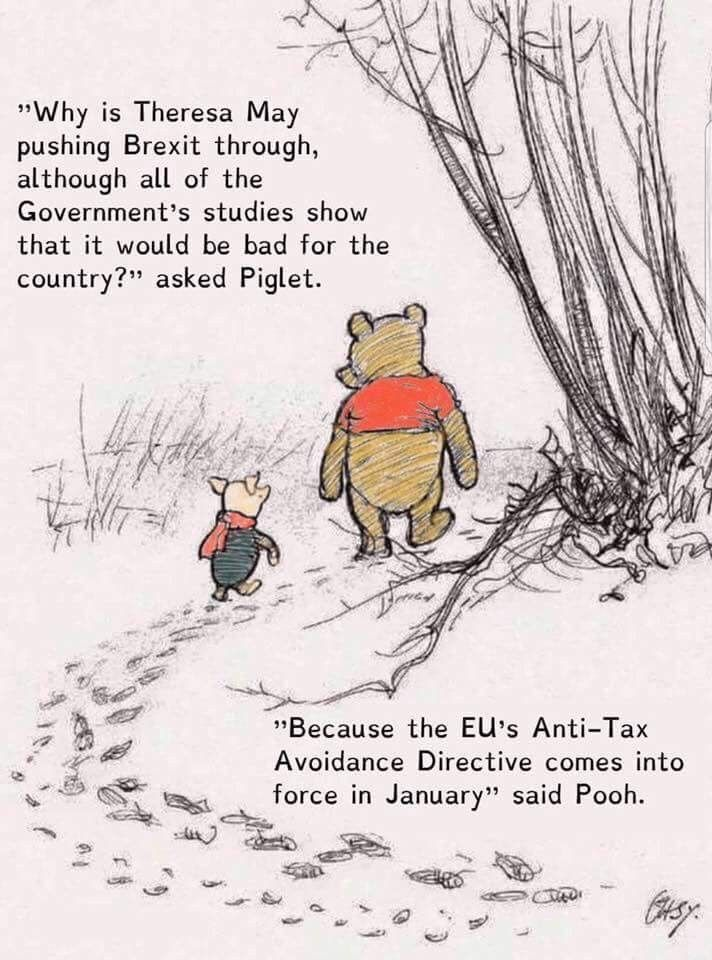 Pin By Sue Wardrop On Brexit Brexit Brexit Humour Sayings