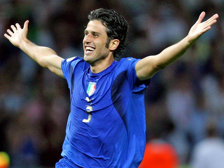 La historia de la camiseta de Italia en los Mundiales - Mundial ...